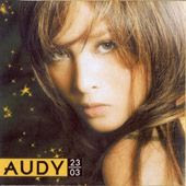 Audy 23-03 image
