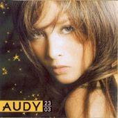 Audy 23-03 image