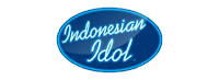indonesian idol live version album