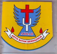 ARBAB Artis Batak Bermazmur Image