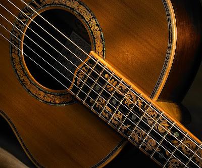 best looking acoustic the acoustic guitar forum. Black Bedroom Furniture Sets. Home Design Ideas