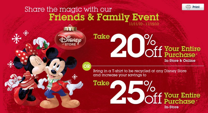 Shop now and save $ Collect new coupons and promo codes Daily at Disney PhotoPass to get at the lowest price when shop at trickerbd.ml Save big bucks w/ this offer: Digital and Archive Discs from $