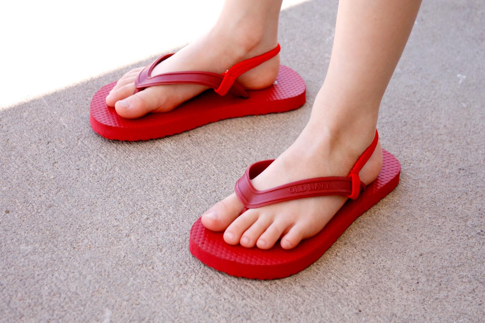 563a17beb96181 Flip Flop Straps