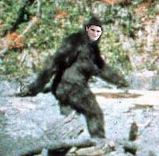 The Jake Ryan Project Michael Schoeffling The Man The Myth The Yeti