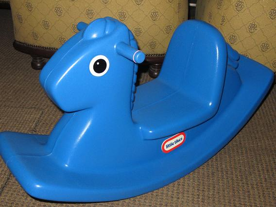 Ain S Preloved Items Ain S Preloved Little Tikes