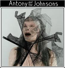 ANTONY AND THE JOHNSONS BAND
