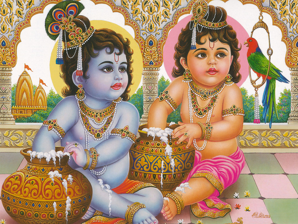 Krishna dating 100 gratis personlig Dating Sites