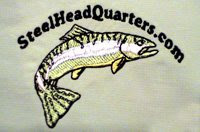 Steelheadquarters Logo Completed 10-24-2008