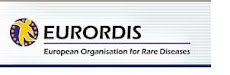EURORDIS: European Organisation for Rare Diseases