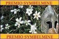 PREMIO SYMBELMINE 01 abril 2009