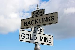 posicionamiento a traves de enlaces entrantes o <strong>backlinks de alto valor</strong>