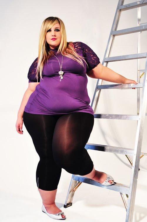 Fat Plump Bbw 78