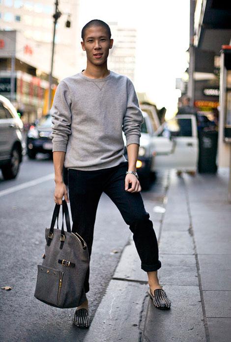 65ff77c50b5 myMANybags: My MANy Bags Trendspotting #131