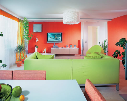 Tecnologia dise o 100 imagenes de dise o interiores for Imagenes de diseno de interiores