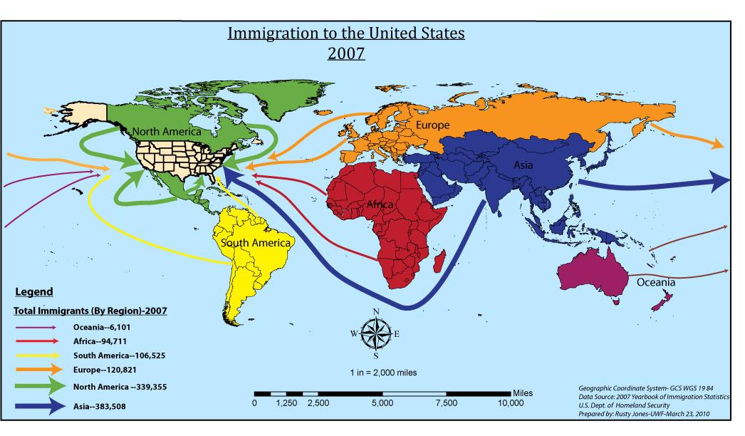 immigration map 20070111 map blatt immigrant 1 croporiginal original rgj immigrationflowmap corrected