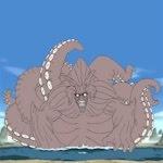 Pré Abertura Temporada VII Naruto Verus [ Balanceamento de Fichas ] Hachibi%5B1%5D