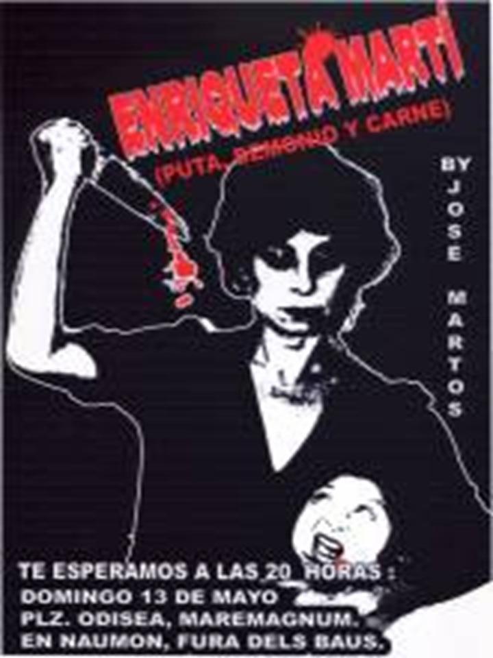 [Enriqueta+Marti+(peliculas).JPG]