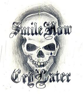 Tattoo Art Desenhos Diversos 1