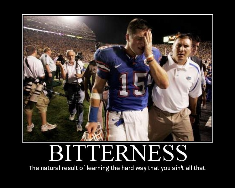 very funny tim tebow