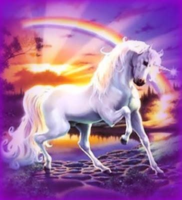 https://3.bp.blogspot.com/_nhKiyg3ROdQ/SURDWv36nWI/AAAAAAAAAMA/VFlbBVpqH88/s400/unicornio3.jpg