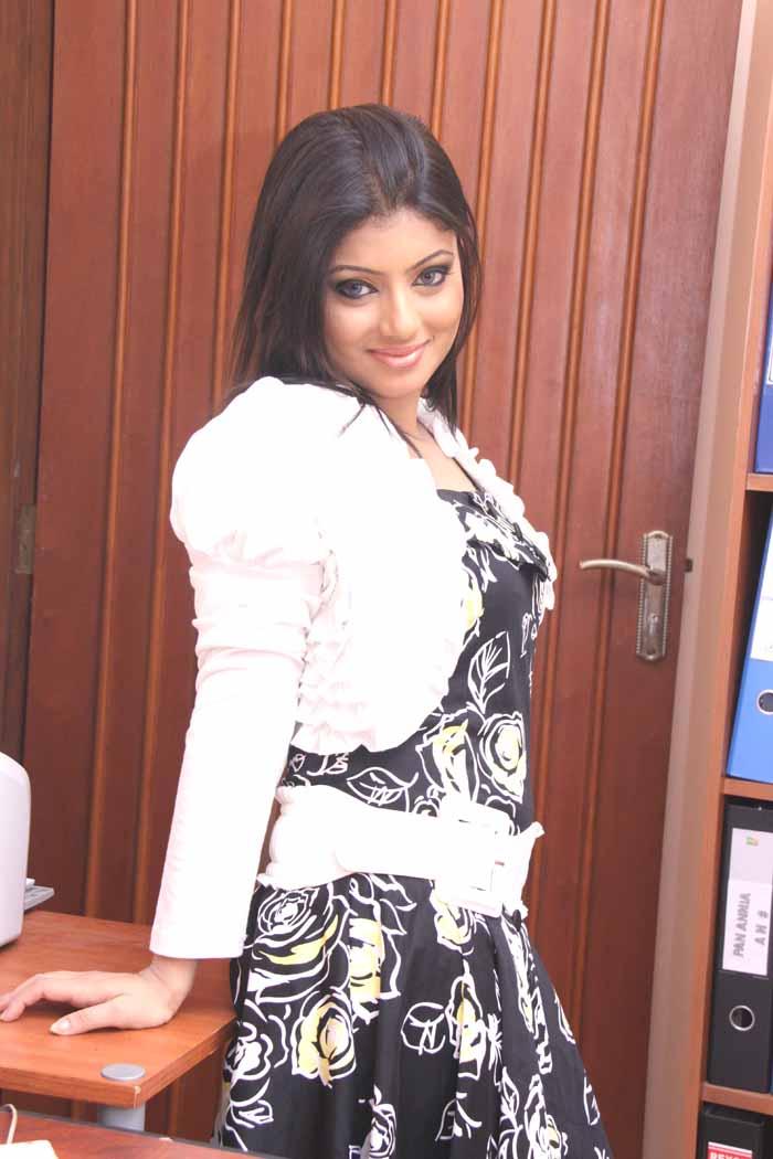 The purpose sri lanka natasha xxx remarkable