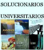 Solucionarios Física