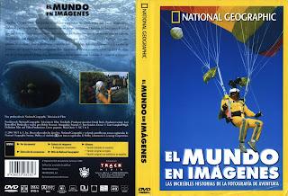 El Mundo en Imagenes – National Geographic