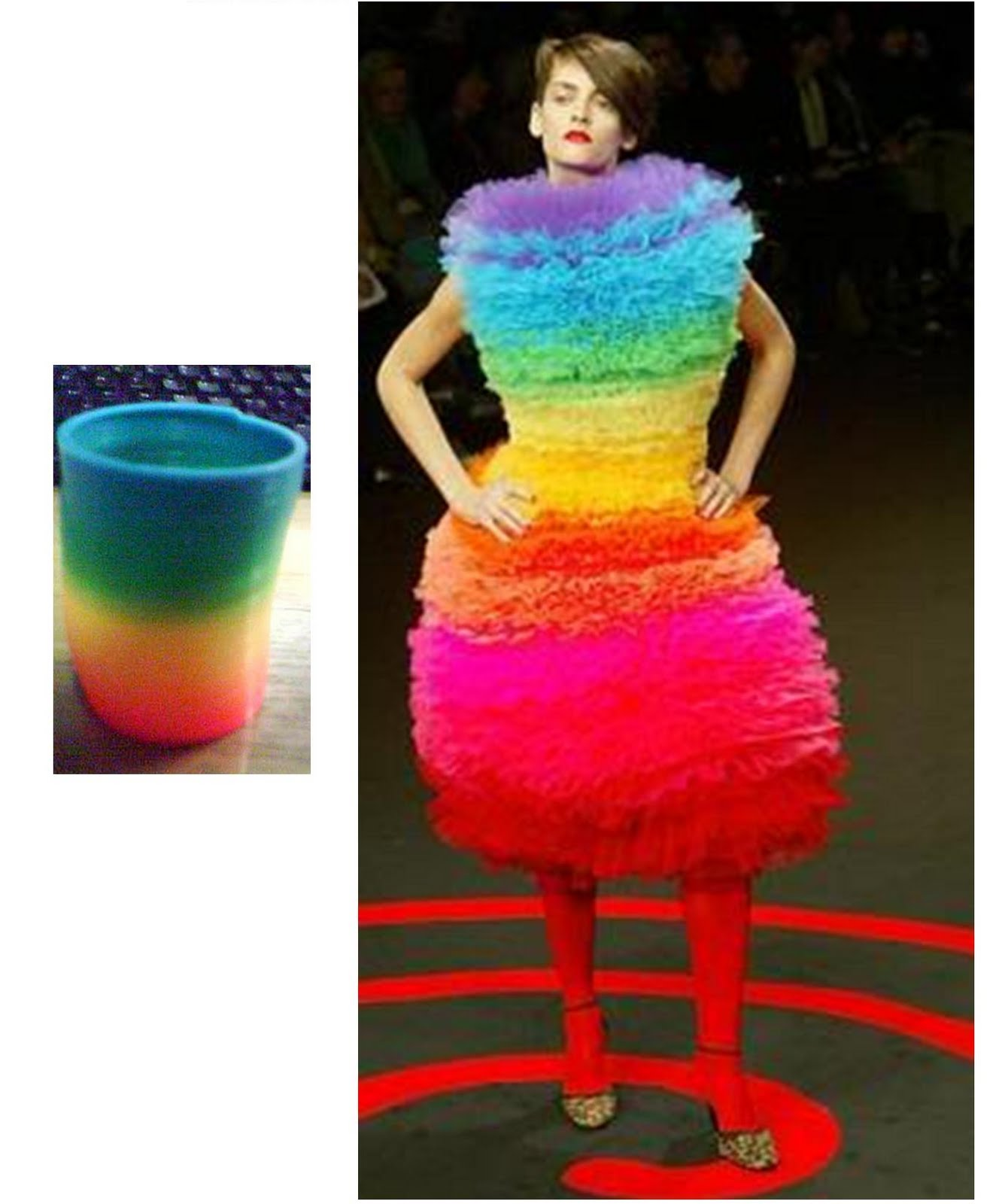 Ugly Dresses Image Collections Wedding Dress Decoration
