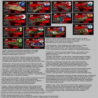 BlogdoIML e N64Brasil