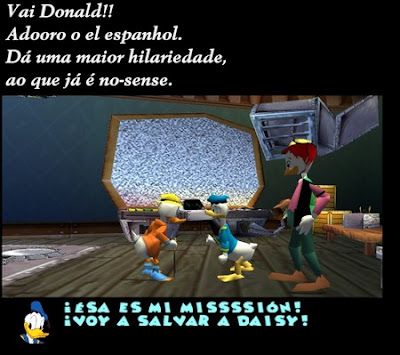 BlogdoIML.cjb.net e N64Brasil