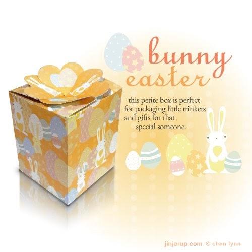 Easter Bunny Egypt Africa 3