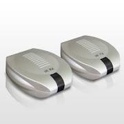 Nuovamente disponibili i ripetitori di telecomando Telesystem CRX11 e TS041  ... 04aac79a057e