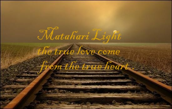 Matahari_light