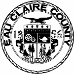 Family Resource Center for Eau Claire County, Inc.