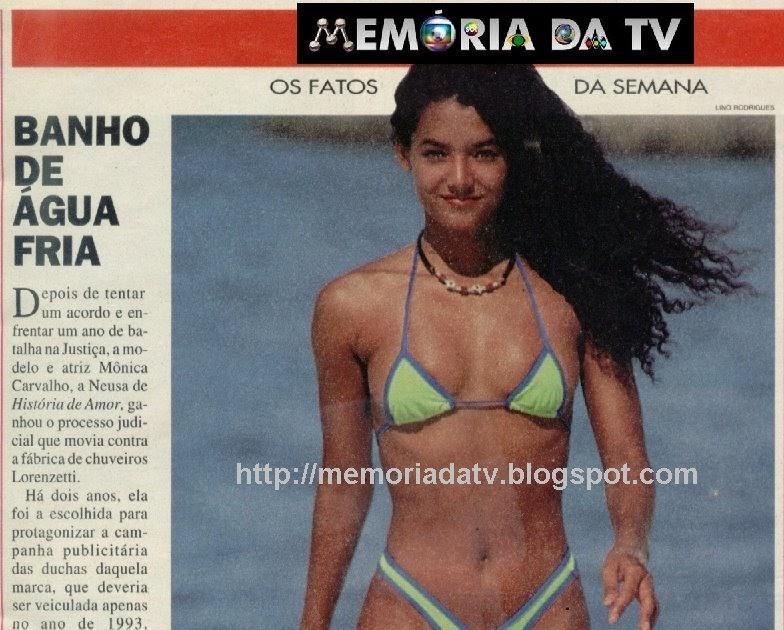Christie clark bikini