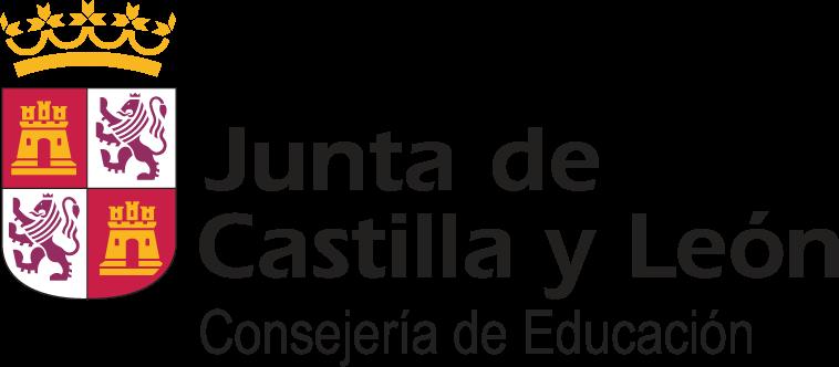 Oferta De Ciclos Formativos A Distancia En Castilla Y León