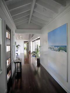 Laurie S Projects Welcome To The Hawaii House