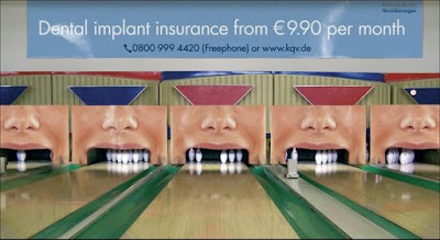 Best Dental Insurance: Dental Insurance For Individuals In Tx