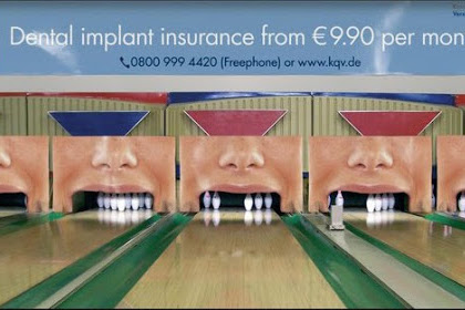 Best 10 Indemnity Dental Insurance For Individuals Pics