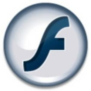 How to Add Your Own Flash File in Blog