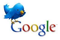 Search Twitter Tweet Archives in Google Search Engine