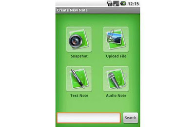 Evernote-apps-jpeg