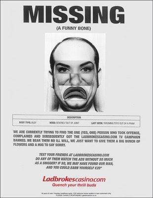 missing person poster template pictures - Missing Persons Posters