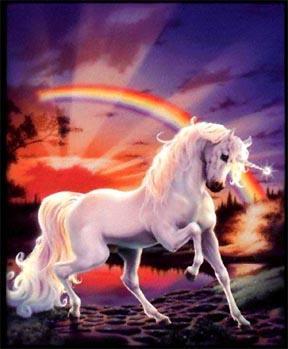 https://3.bp.blogspot.com/_nm9ySucveA8/TEYf1Kfyw3I/AAAAAAAAAOg/Yxz-3wYBEtQ/s1600/unicorn.jpg