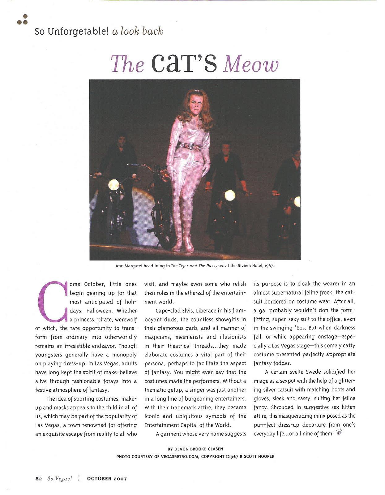 Article Fashion Google Search: Devon Clasen's Writing Portfolio: Sample 11: Fashion