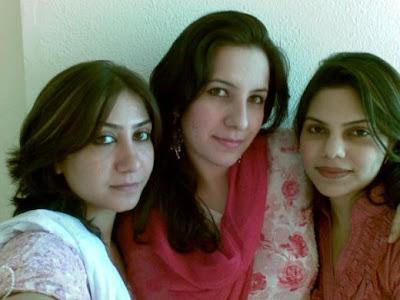 pakistani sex doing couples nude