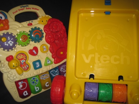 baby bath chair mothercare toddler walmart vtech walker | my