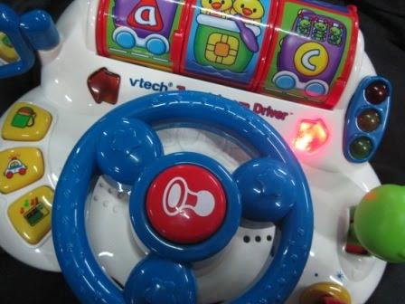 safety 1st potty chair positive posture vaya - black vtech turn n learn driver   my baby