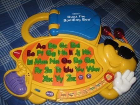 safety 1st potty chair clearance dining chairs vtech buzz the spelling bee   my baby