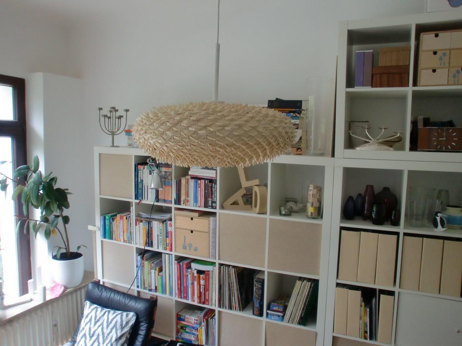 litenbjoern lieblingsst cke skandinavisches design ii. Black Bedroom Furniture Sets. Home Design Ideas